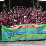 4 Tempat Wisata Outbound Di Malang