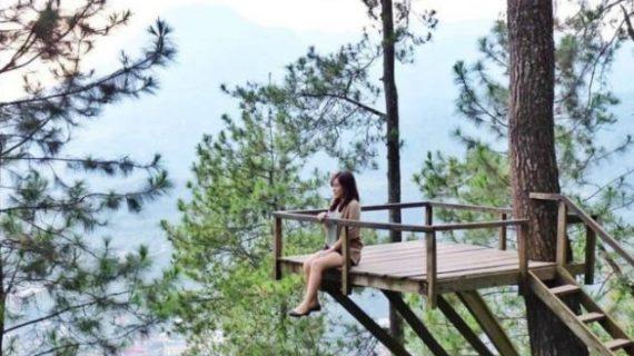 3 Tempat outbound Malang populer dan rekomendasi