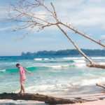 Wisata di Malang dengan Panorama yang indah